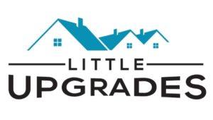 Little Upgrades Logo